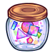 Jar of Polygons