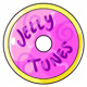 Jelly Tunes