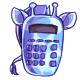 Jessup Calculator