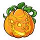 Kaala Pumpkin