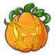 Knutt Pumpkin