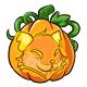 Kujo Pumpkin