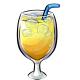Lemon Punch
