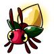 Lightbug