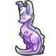 Lilac Arinya Potion