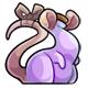 Lilac Basil Potion