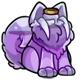 Lilac Bolimo Potion