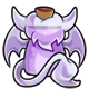 Lilac Crindol Potion