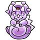 Lilac Decadal Potion