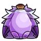 Lilac Echlin Potion