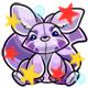 Lilac_Eyru_Plush_Ench.png