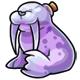 Lilac Flab Potion
