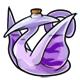 Lilac Ike Potion