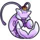 Lilac Kronk Potion