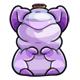 Lilac Kujo Potion