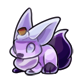 Lilac Lati Potion