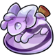 Lilac Limax Potion