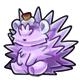 Lilac Mordo Potion