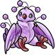 Lilac Osafo Plushie