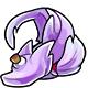 Lilac Paffuto Potion