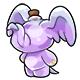 Lilac Phanty Potion