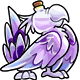 Lilac Pucu Potion