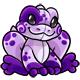 Lilac Renat Plushie