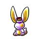 Lilac Sindi Potion