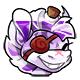Lilac Sybri Potion