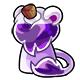 Lilac Tantua Potion