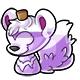 Lilac Tasi Potion