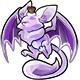 Lilac Vlad Potion