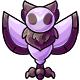 Lilac Walee Potion