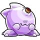 Lilac Xoi Potion