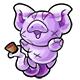Lilac Zoink Potion