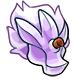 Lilac Zola Potion