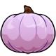 Lilac Pumpkin