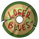 Loser Blues
