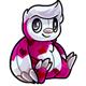 Love Astro Plushie
