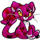 Love Figaro Plushie