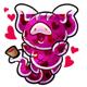 Love Zoink Potion