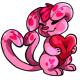 Lovesick Doyle Plushie