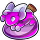 Magenta Limax Potion