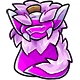 Magenta Oglue Potion