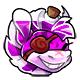 Magenta Sybri Potion