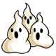 MarshmallowGhosts.png
