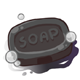 MidnightSoap.png