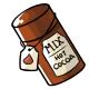 Milk Chocolate Hot Cocoa Mix