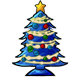 Mini-Decorated-Tree-blue.png