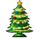 Mini-Decorated-Tree.png